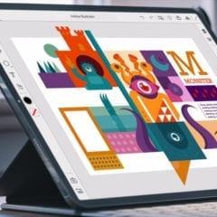 cover dtp 4 240x240 - Adobe predstavilo Illustrator pre iPad