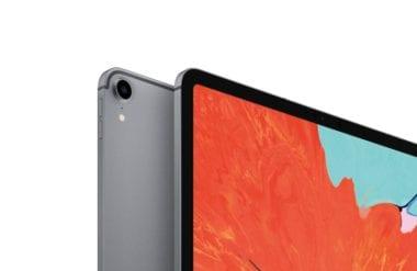 cover macblog 1611 380x247 - Nový iPad Pro by mal doraziť v prvej polovici roku 2020