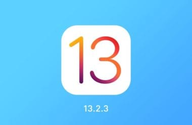 cover macblog 1617 380x247 - Apple vydal iOS a iPadOS 13.2.3
