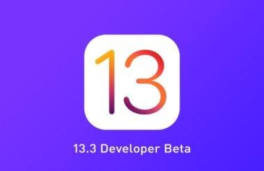 cover macblog 1624 380x247 - Apple vydalo tretiu developer betu pre iOS a iPadOS 13.3