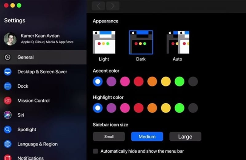 cover macblog 1629 - macOS 11 Ventura – koncept inšpirovaný iPadOS