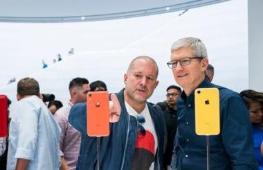cover macblog 1639 380x247 - Jony Ive definitívne odišiel z Apple