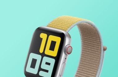 cover macblog 164 380x247 - Nová generácia Apple Watch by mala byť rýchlejšia a odolnejšia