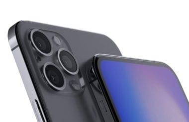 cover macblog 1640 380x247 - Apple odhaduje predať 100 miliónov iPhonov v roku 2020