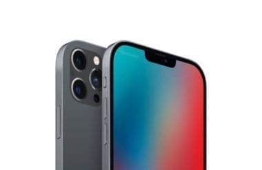 cover macblog 1641 380x247 - Nové iPhony s 5,4 a 6,7 palcovými tenšími displejmi