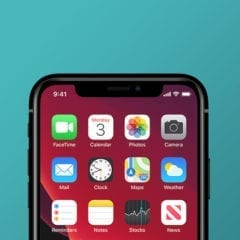 cover macblog 240x240 - iOS 13 zatvára aplikácie na pozadí častejšie