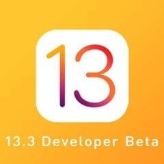 cover macblog 7 240x240 - Apple vydalo prvú betu iOS a iPadOS 13.3 pre vývojárov