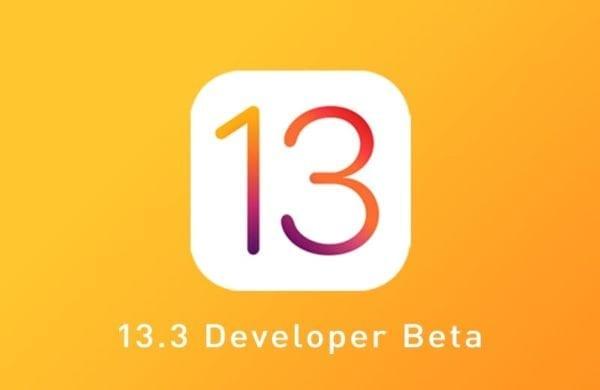 cover macblog 7 600x390 - Apple vydalo prvú betu iOS a iPadOS 13.3 pre vývojárov