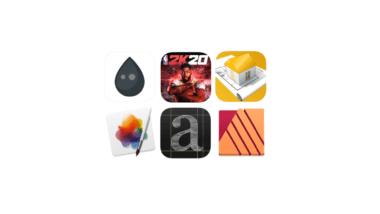 48 2019 zlacnene aplikacie title 380x214 - Zlacnené aplikácie pre iPhone/iPad a Mac #48 týždeň