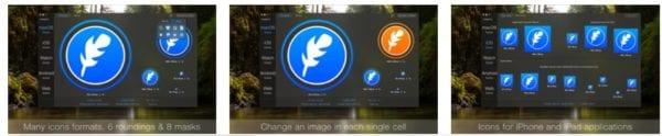 Iconfly 600x124 - Zlacnené aplikácie pre iPhone/iPad a Mac #51 týždeň