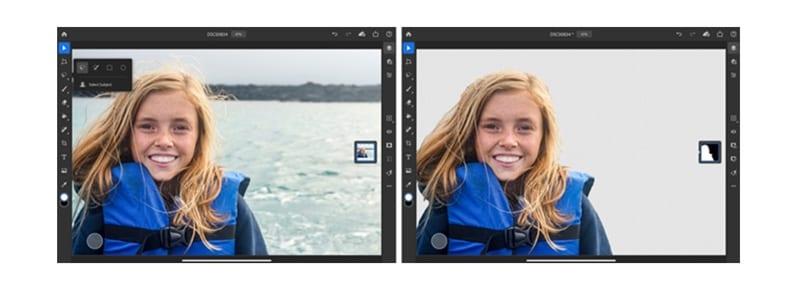body12 - Adobe sprístupnilo sľubovanú funkciu pre PS na iPad