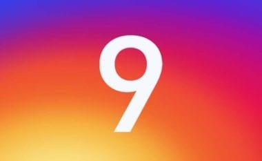 cover1 380x233 - Ako na vlastný TopNine Instagram post?