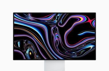 cover macblog110 380x247 - Ktoré modely Mac sú kompatibilné s Pro Display XDR?