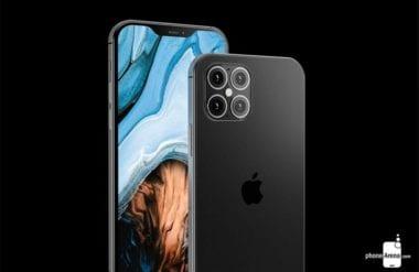 cover macblog12 380x247 - Qualcomm považuje produkciu 5G iPhonu za prioritu