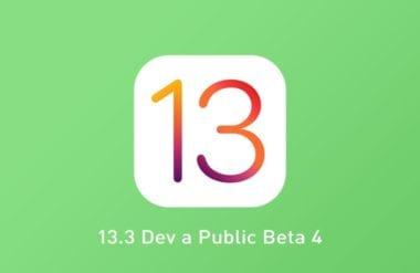 cover macblog14 380x247 - Štvrtá beta iOS a iPadOS 13.3 je vonku
