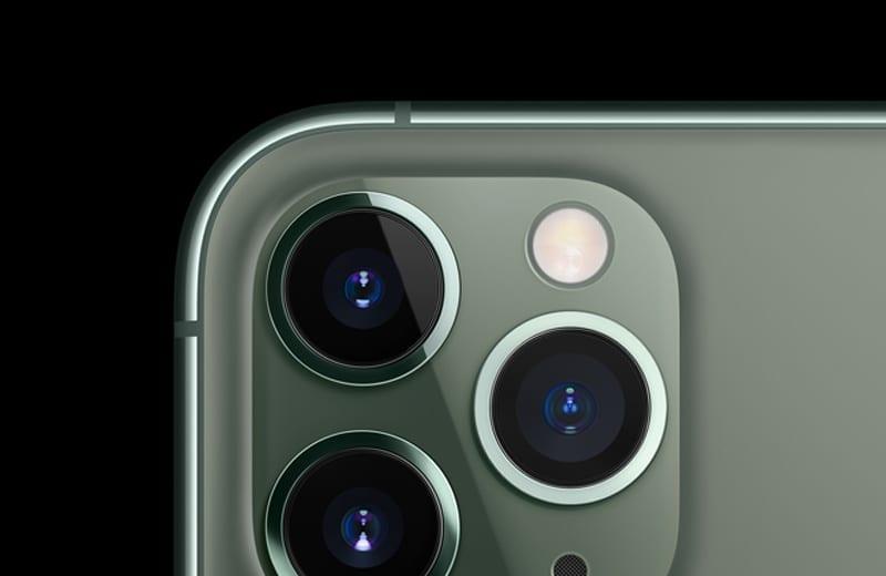 cover macblog16 - iPhone môže pristupovať k polohe aj pri vypnutí funkcie