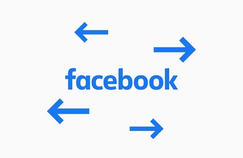 cover macblog2 - Facebook čoskoro ponúkne jednoduchší prenos dát