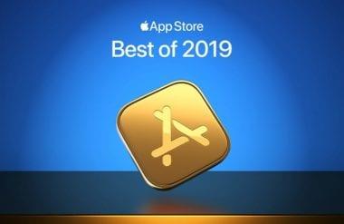 cover macblog21 380x247 - To naj z aplikácií a hier roku 2019 podľa Apple