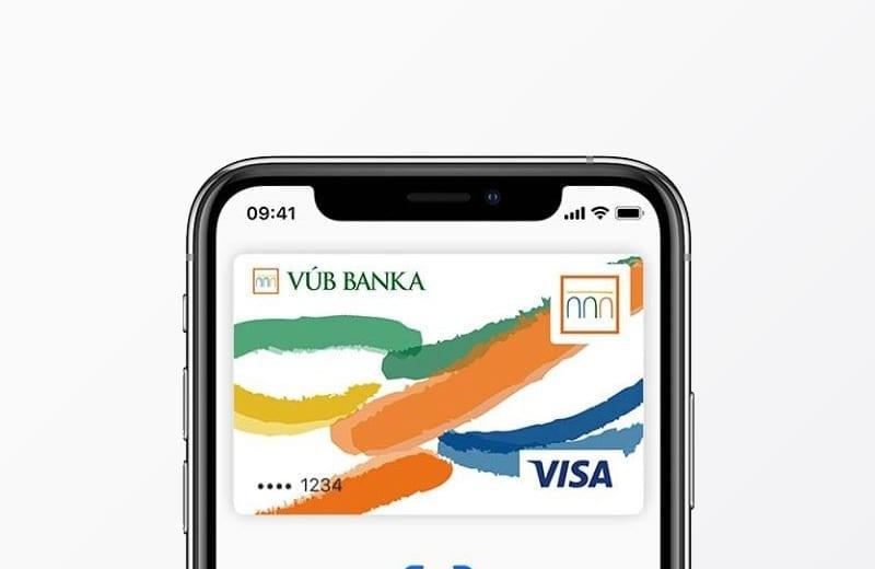 cover macblog25 - Konečne. Apple Pay už aj pre klientov VÚB