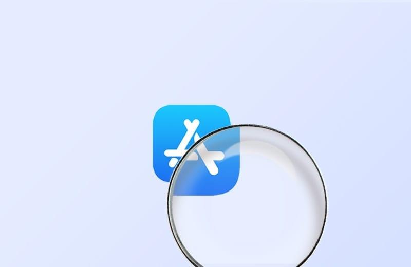 cover macblog29 - Nechodia vám po nákupoch na App Store a iTunes faktúry?