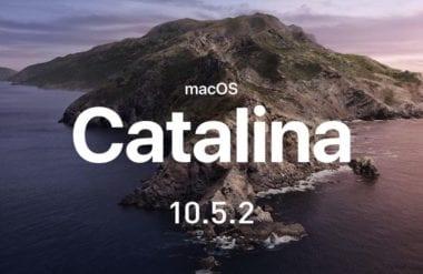 cover macblog31 380x247 - Catalina 10.15.2 je tu
