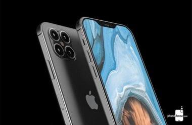 cover macblog34 380x247 - Nové iPhony údajne bez výraznejšieho navýšenia ceny
