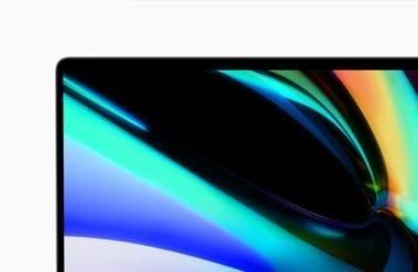 cover macblog36 380x247 - iPad a MacBook Pro s Mini-LED možno už budúci rok