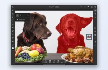 cover macblog37 380x247 - Adobe sprístupnilo sľubovanú funkciu pre PS na iPad