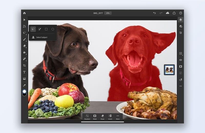 cover macblog37 - Adobe sprístupnilo sľubovanú funkciu pre PS na iPad