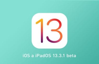cover macblog40 380x247 - Vyšla beta iOS a iPadOS 13.3.1