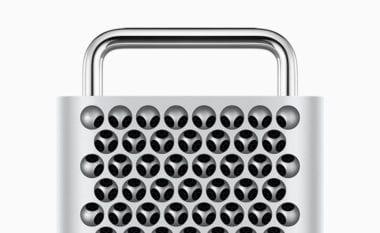 cover macblog51 380x233 - Mac Pro si môžete teraz vylepšiť 8TB SSD diskom