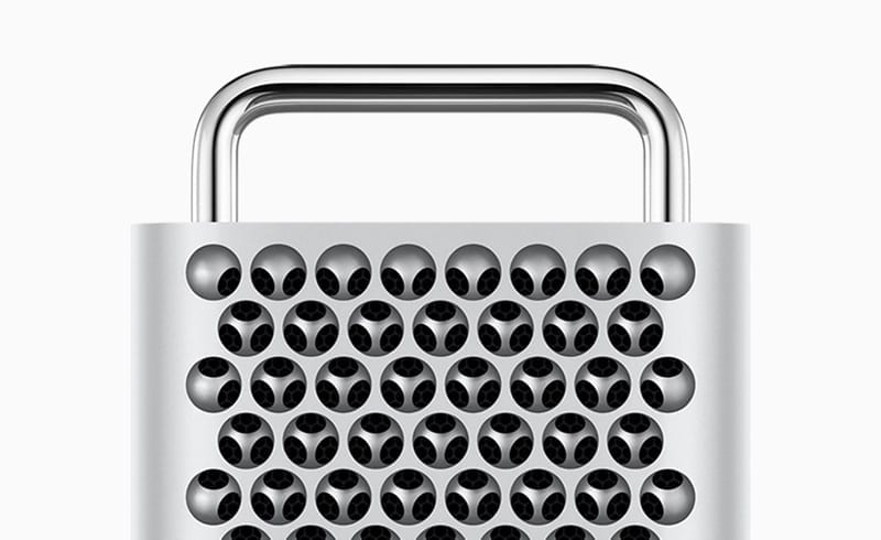 cover macblog51 - Mac Pro si môžete teraz vylepšiť 8TB SSD diskom