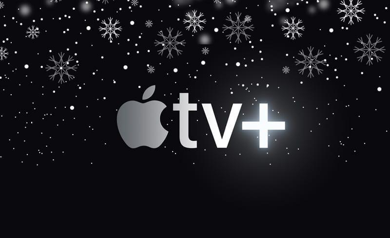 cover macblog52 - Vianočný sprievodca Apple TV+