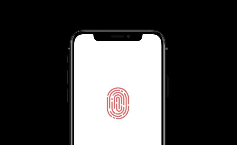 cover macblog53 - Apple získala patent pre Touch ID v displeji
