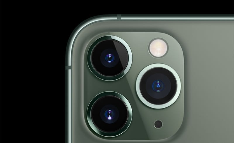 cover macblog56 - 24 hodinová prevádzka by podľa Sony nepokryla dopyt
