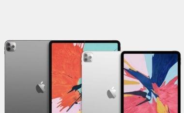cover macblog57 380x233 - Poznáme prvé zábery nových iPadov