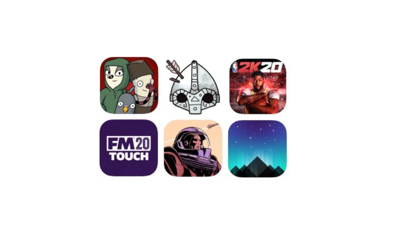 04 2020 zlacnene aplikacie title 800x450 - Zlacnené aplikácie pre iPhone/iPad a Mac #04 týždeň