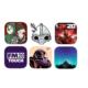 04 2020 zlacnene aplikacie title 80x80 - Zlacnené aplikácie pre iPhone/iPad a Mac #04 týždeň