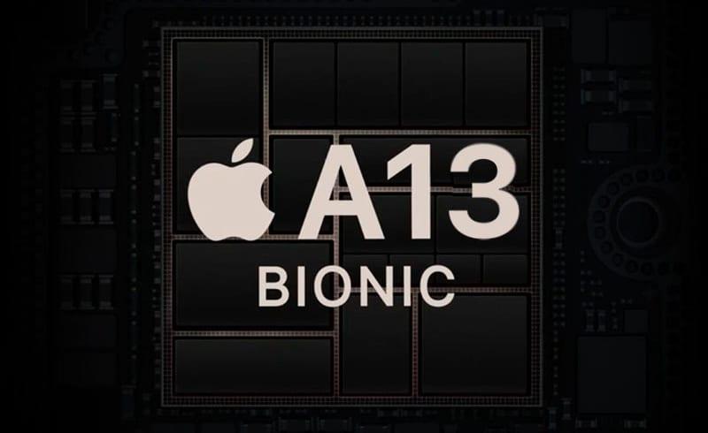 body3 1 - Čo nové vieme o iPhone SE 2