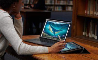 cover macblog 12 380x233 - Urobte si z iPadu externý displej pomocou Sidecar