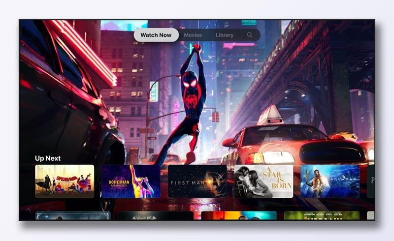 cover macblog 13 - LG ponúkne Apple TV apku na novších produktoch