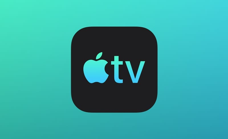 cover macblog 19 - Apple TV už aj na Sony a Vizio televízoroch