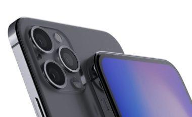 cover macblog 2 380x233 - Dočkáme sa tento rok iPhonu bez výrezu?