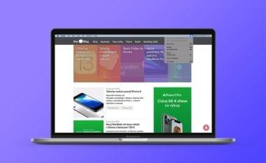 cover macblog 25 380x233 - Web, ktorý možete browsovať ako tapetu na Macu?