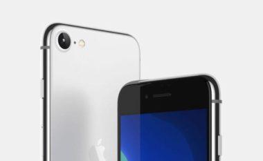 cover macblog 35 380x233 - Čo nové vieme o iPhone SE 2