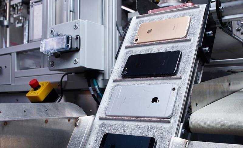 cover macblog 36 - Apple plánuje zastaviť ťažbu minerálov s pomocou Daisy a recyklácie