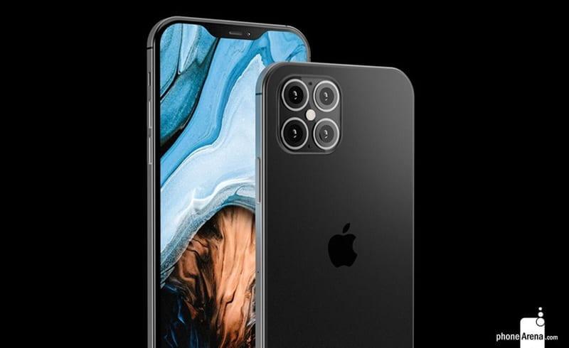 cover macblog 38 - iPhone 12 ponúkne 6GB RAM