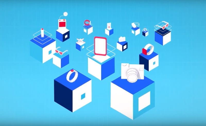 cover macblog 45 - Apple kúpil startup zameraný na AI