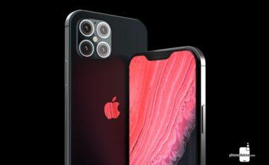 cover macblog 5 380x233 - Apple chce tento rok predať 100 miliónov nových iPhonov