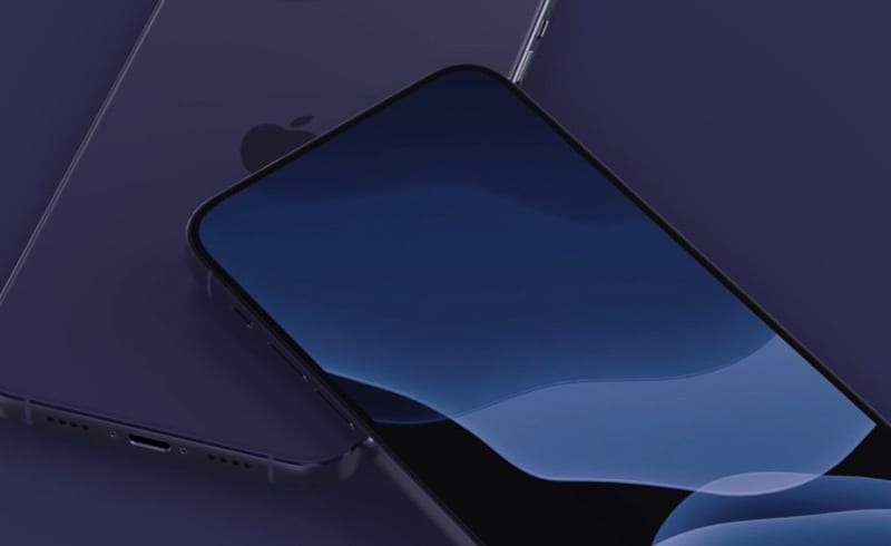 cover macblog 57 - Modrý iPhone 12?